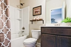 Castleberry-by-Chafin-Model-at-Suwnaee-Overlook-Secondary-Bath