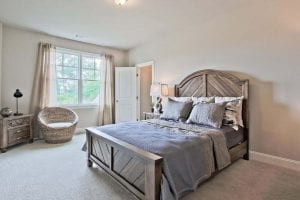 Castleberry-by-Chafin-Model-at-Suwnaee-Overlook-Secondary-Bedroom-Up-1