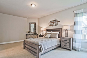 Castleberry-by-Chafin-Model-at-Suwnaee-Overlook-Secondary-Bedroom-Up-3