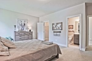 Castleberry-by-Chafin-Model-at-Suwnaee-Overlook-Secondary-Bedroom-Up-3a