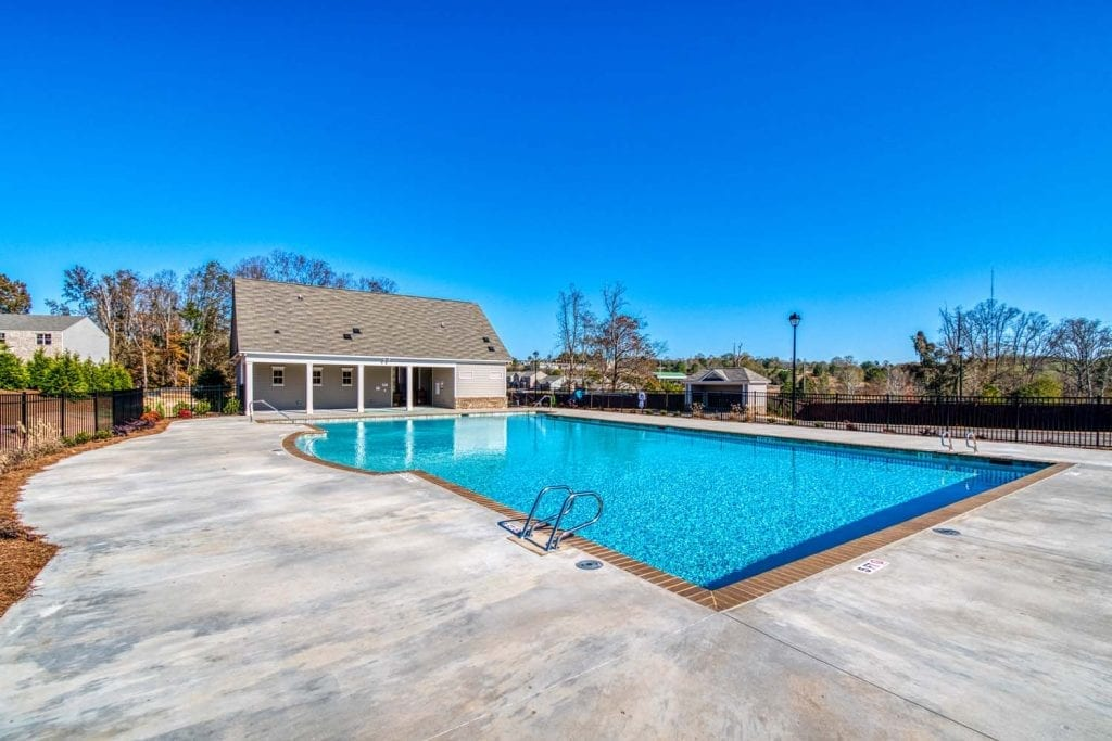 Lancaster_Amenities_By_Chafin_Communities4
