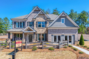 1-Parkside-by-Chafin-Communities-Model-at-Stone-Haven-Front-2