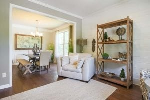 10-Carlson-Model-Mulbbery-Park-by-Chafin-Communiteis-Formal-Living