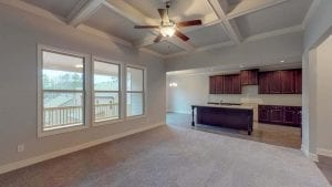 10-Cottonwood-by-Chafin-Communities-Great-Room-to-Kitchen-1