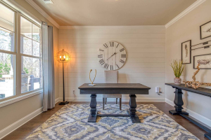 10-Parkside-by-Chafin-Communities-Model-at-Stone-Haven-Study