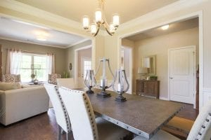 11-Carlson-Model-Mulbbery-Park-by-Chafin-Communiteis-Formal-Dining