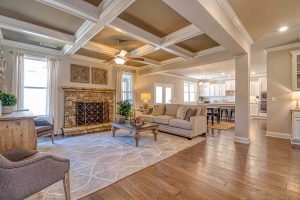 11-Parkside-by-Chafin-Communities-Model-at-Stone-Haven-Great-Room-1