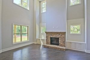 12-Nottingham-by-Chafin-Communities-Great-Room-1