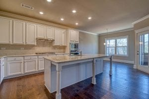12-Oxford-by-Chafin-Communities-Kitchen-1