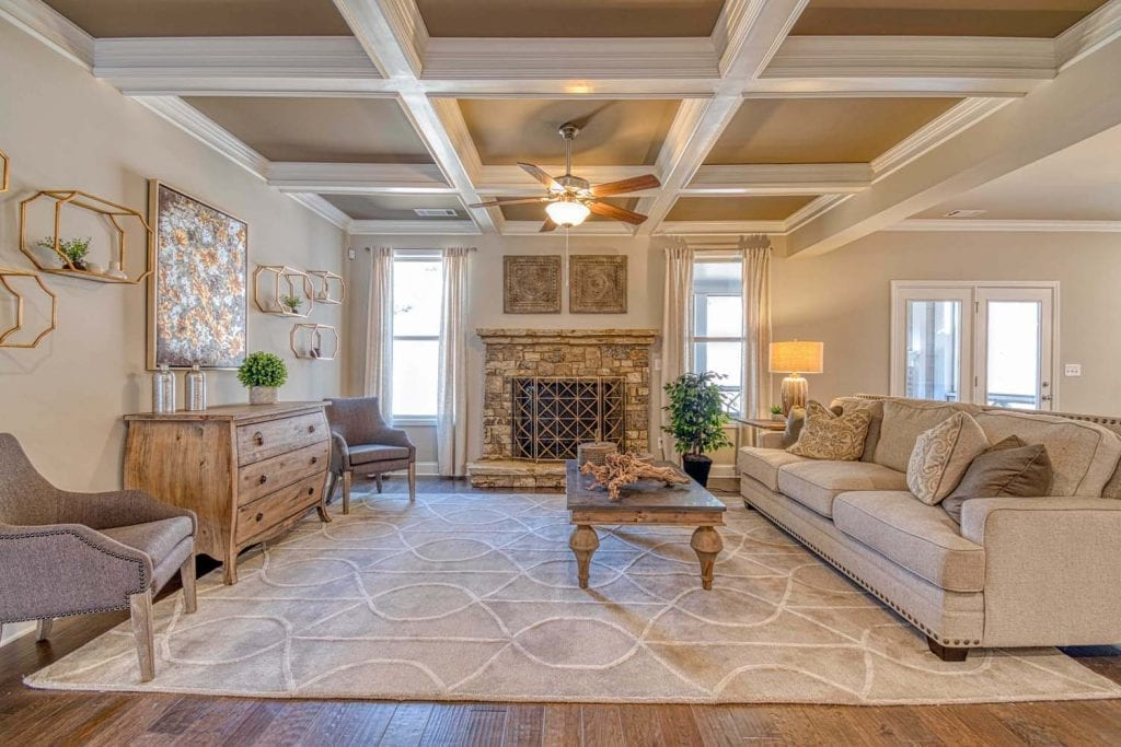 12-Parkside-by-Chafin-Communities-Model-at-Stone-Haven-Great-Room-2