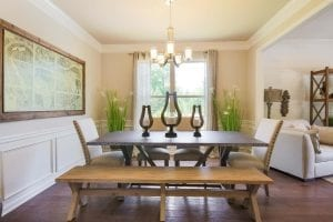 13-Carlson-Model-Mulbbery-Park-by-Chafin-Communiteis-Formal-Dining