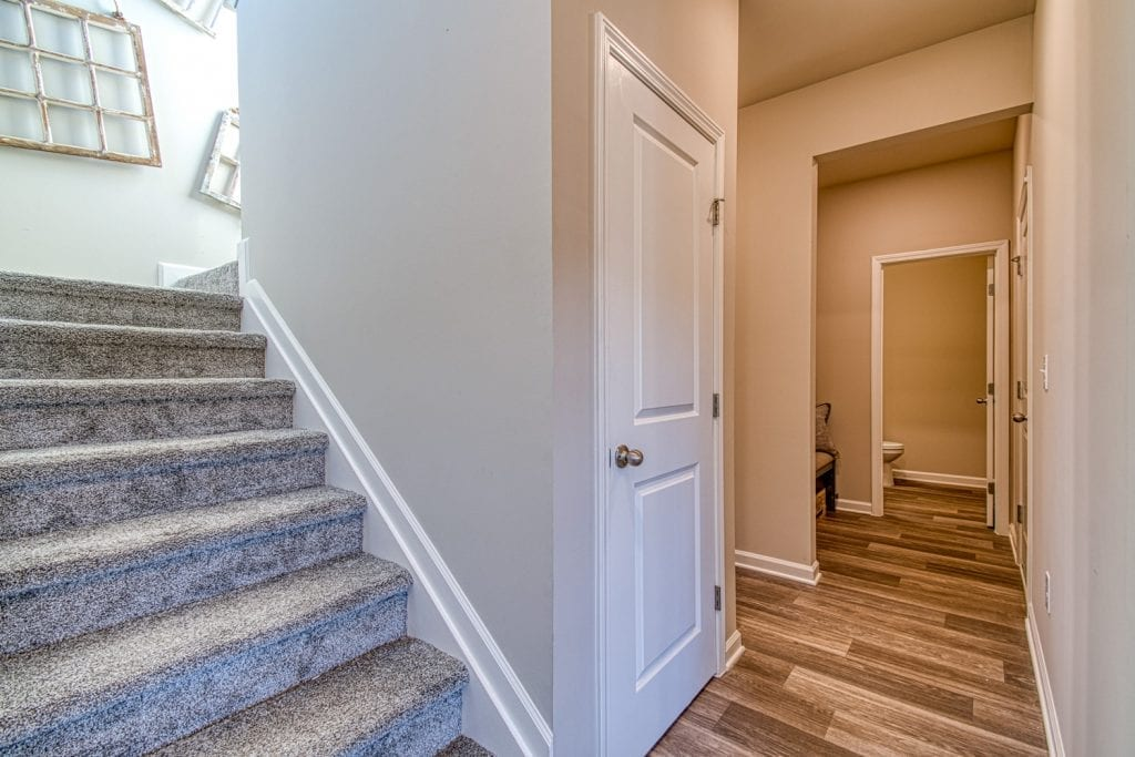 13-Davenport-Chafin-Communities-Stairs-to-Mud-Room
