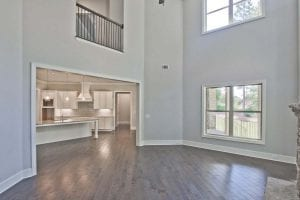 13-Nottingham-by-Chafin-Communities-Great-Room-2