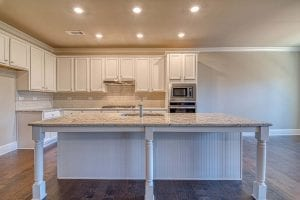 13-Oxford-by-Chafin-Communities-Kitchen-2