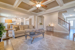 13-Parkside-by-Chafin-Communities-Model-at-Stone-Haven-Great-Room-to-Kitchen-1