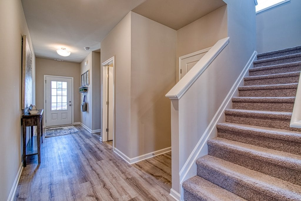 13-Paterson-Chafin-Communities-Stairs-to-Foyer