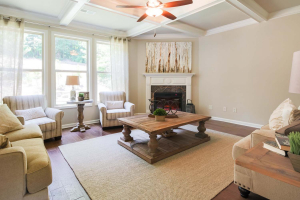 14-Carlson-Model-Mulbbery-Park-by-Chafin-Communiteis-Great-Room