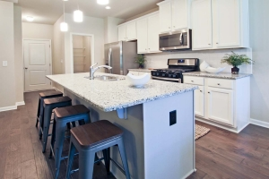 15-Arlington-II_ChafinCommunities-Kitchen