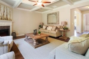 15-Carlson-Model-Mulbbery-Park-by-Chafin-Communiteis-Great-Room