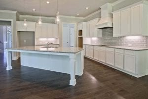 15-Nottingham-by-Chafin-Communities-Kitchen-1