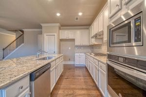 15-Oxford-by-Chafin-Communities-Kitchen-4