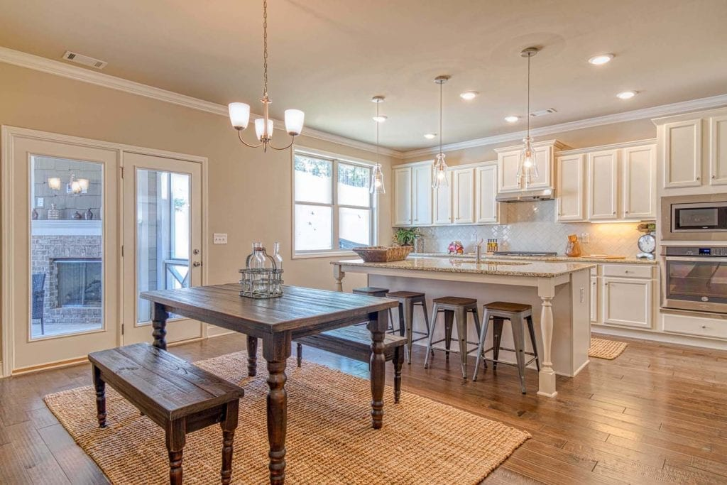 15-Parkside-by-Chafin-Communities-Model-at-Stone-Haven-Breakfast-to-Kitchen-1