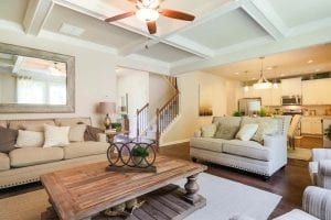 16-Carlson-Model-Mulbbery-Park-by-Chafin-Communiteis-Great-Room