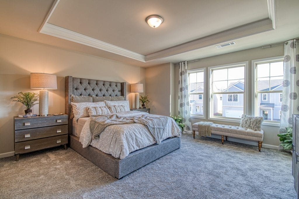 16-Davenport-Chafin-Communities-Owners-Suite