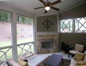 16-Hawthorn-by-Chafin-Communities-Covered-Rear-Porch