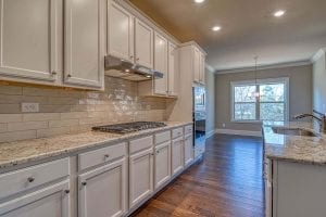 16-Oxford-by-Chafin-Communities-Kitchen-5