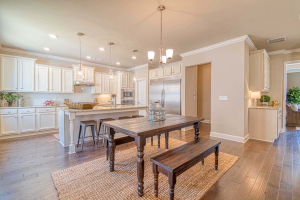 16-Parkside-by-Chafin-Communities-Model-at-Stone-Haven-Breakfast-to-Kitchen-2