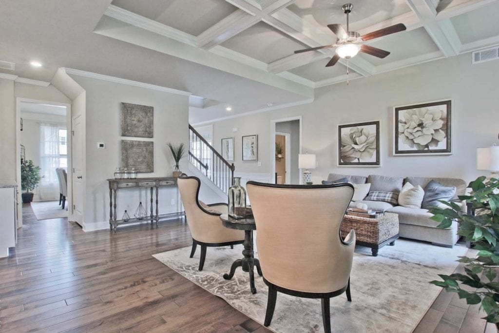 16-Turnbridge-Model-at-Village-at-Ivy-Springs-By-Chafin-Commiunities-Great-Room