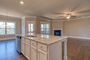 17-Oxford-by-Chafin-Communities-Kitchen-6