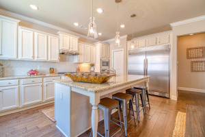 17-Parkside-by-Chafin-Communities-Model-at-Stone-Haven-Kitchen-1