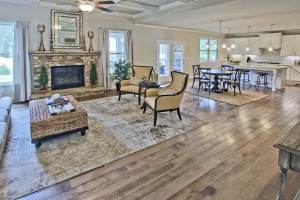 17-Turnbridge-Model-at-Village-at-Ivy-Springs-By-Chafin-Commiunities-Great-Room