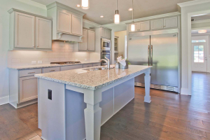 18-Glenbrooke-by-Chafin-Communities-Kitchen-1