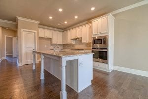 18-Oxford-by-Chafin-Communities-Kitchen-7