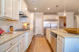 18-Parkside-by-Chafin-Communities-Model-at-Stone-Haven-Kitchen-2