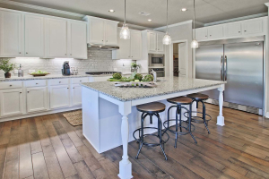18-Turnbridge-Model-at-Village-at-Ivy-Springs-By-Chafin-Commiunities-Kitchen