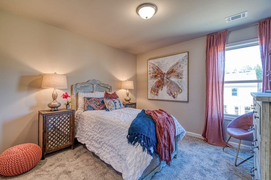 19-Davenport-Chafin-Communities-Bedroom-2