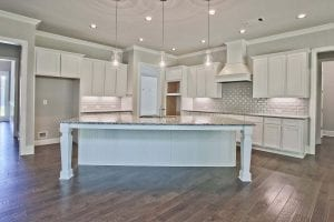 19-Nottingham-by-Chafin-Communities-Kitchen-4