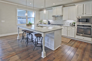 19-Turnbridge-Model-at-Village-at-Ivy-Springs-By-Chafin-Commiunities-Kitchen