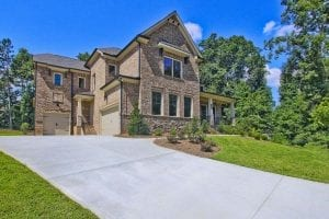 2-Nottingham-by-Chafin-Communities-Front-2