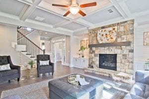 20-Barkley_Model_HillsatHamiltonMill_Chafin_Communities_GreatRoom2