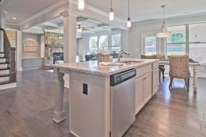 20-Glenbrooke-by-Chafin-Communities-Kitchen-3