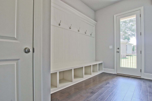 20-Nottingham-by-Chafin-Communities-Mud-Room