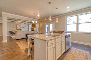 20-Parkside-by-Chafin-Communities-Model-at-Stone-Haven-Kitchen-4