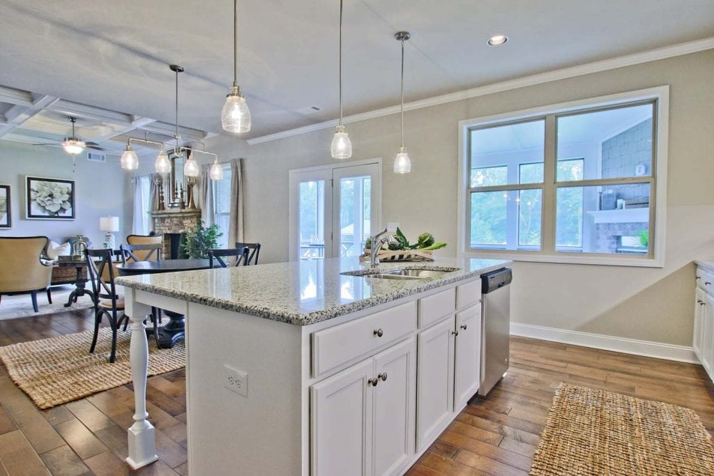 20-Turnbridge-Model-at-Village-at-Ivy-Springs-By-Chafin-Commiunities-Kitchen
