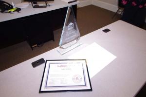 2019_Chafin-Communities-Platinum-Award-2