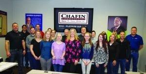 2019_Chafin-PlatinumAward_Group-2
